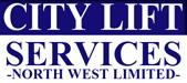City Lift Services