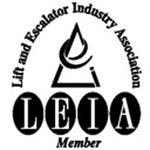 LEIA-logo15