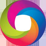 sthelens-chamber-logo